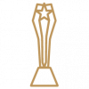 Awards Icons Weta Workshop Critics Choice Awards